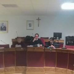 Area Mercatale, Unimpresa: «Predisporre e garantire spazi idonei»