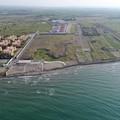 Maxi discarica a ridosso della spiaggia, sequestro di beni per 7 milioni di euro