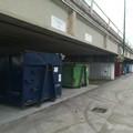Isola ecologica Porto Canale, orari e contatti per gli utenti