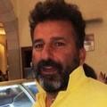 Primarie PD Bat, Mimmo Ronzino candidato delegato nazionale