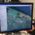 La Salina di Margherita di Savoia su Google Street View