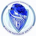 """A Margherita di Savoia una sezione dell'associazione """"Falchi Pattuglie Sociali"""""""