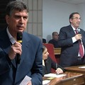Assemblea sindaci Bat, Lodispoto chiarisce