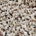 Mancano 5 giorni alla Cena in Bianco