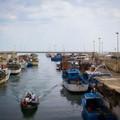 Turismo, il Comune incontra l'Autorità Portuale