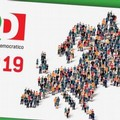 PD Margherita di Savoia, dal 1° ottobre al via tesseramento 2019