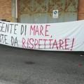 Pescatori di Puglia in rivolta contro l'Europa