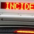 Ambulanza travolta da auto, feriti due sanitari del 118 di Margherita di Savoia