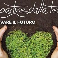 """""""Fare sistema a sostegno della Terra"""", convegno a Trinitapoli"""