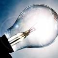 Efficientamento energetico, il Tar dà ragione al Comune