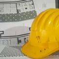 Immobile comunale ex Cral, lavori urgenti per rimuovere il degrado