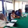 Diritto allo studio, oggi gli amministratori locali si incontrano a Bari
