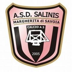 La Salinis U21 batte il Barletta e prenota i playoff
