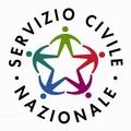 Servizio Civile, bando per 4 volontari a Margherita di Savoia