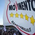 Gli attivisti del Movimento 5 Stelle interrogano l'Amministrazione comunale
