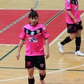 Futsal Salinis inarrestabile, ora è seconda in classifica