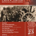 La Grande Guerra arriva a scuola con la mostra