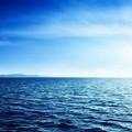 """Le acque di Margherita di Savoia sono  """"eccellenti """": lo dice la Regione"""