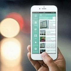 MargheritaViva ha una App: l'informazione locale sempre in tasca