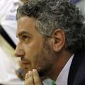 La Futsal Salinis riparte da Max Bellarte