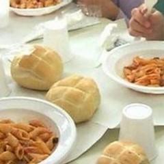Mensa scolastica, il servizio per la scuola materna parte il 13 dicembre