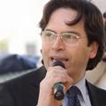 L'allarme di CasAmbulanti: «Impraticabile il ponte Margherita - Manfredonia»