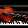 """""""Concerto d'Inverno """" nella parrocchia San Pio"""