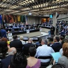 In Puglia nasce la Sezione Regionale di Vigilanza