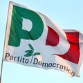 Il PD analizza il voto delle politiche: «Siamo chiamati a una rinascita del nostro partito»