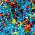 """Legambiente propone al Comune l'ordinanza  """"Plastic Free """""""