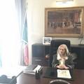 Addio al prefetto Maria Antonietta Cerniglia