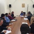 Nasce il Comitato di coordinamento per prevenire le truffe finanziarie