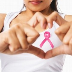 8 marzo: iniziative di prevenzione dedicate alle donne