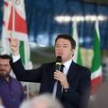 Primarie Pd, a Margherita vince Renzi con 510 voti