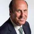 È morto l'assessore regionale Salvatore Negro