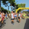 MDS Runners, alla Sicurala 6 ore di Barletta un ottimo risultato