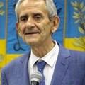 Il Sindaco Metta si dimette dalla Presidenza del Consorzio Ig. Ambientale