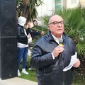 Marrano parla alla città: «Dalle opposizioni è mancata serietà e senso di responsabilità»
