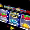 Slot Machines, a Margherita di Savoia si spendono 5 milioni l'anno