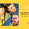 "Il  ""Summer Fest "" invade il Puglia Outlet Village"