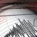 Terremoto in Adriatico, scossa avvertita nella BAT