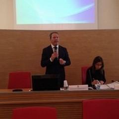 Primo consiglio provinciale: «Ampio coinvolgimento»
