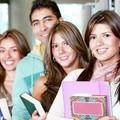 Pass laureati, la Regione pensa al futuro dei