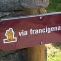 Margherita di Savoia inserita nei percorsi della Via Francigena