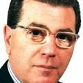 Vitantonio Leone nuovo segretario provinciale della Democrazia Cristiana