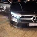 Rivoluzionata la concezione di infotainment automobilistica con la nuova generazione Mercedes-Benz Classe A