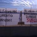 Atisale, da oggi lavoratori in sciopero