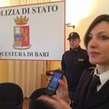 Youpol Anche nella Bat arriva YouPol, la app della Polizia: «Bullismo e spaccio segnalati in tempo reale»