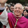 Vescovo nomina collegio e gruppo di lavoro sinodo