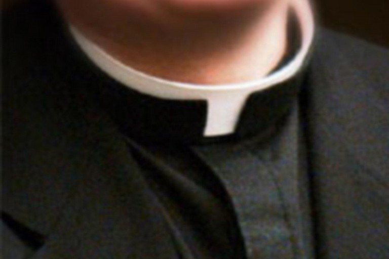 Sesso e incontri gay con preti, nel dossier anche un sacerdote della diocesi di Trani